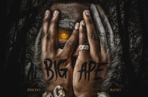 Fredo Bang – Big Ape (Album Stream)