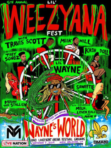 unnamed-4-1-375x500 Live Nation Urban Presents 5th Annual Lil Weezyana Fest!