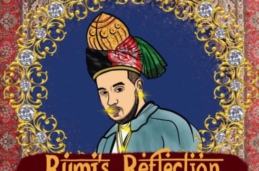 Kresnt – Rumi's Reflection