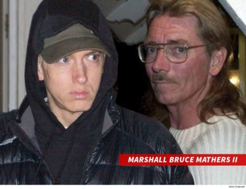 0626-eminem-and-dad-getty-4-500x384 Eminem's Father Dead At 67!