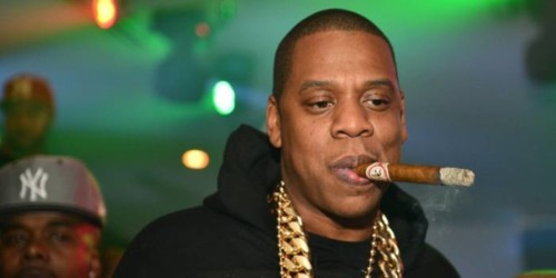 JAYZ_Cigar_2013-500x250 Jay Z Becomes Hip Hop's First Billionaire!