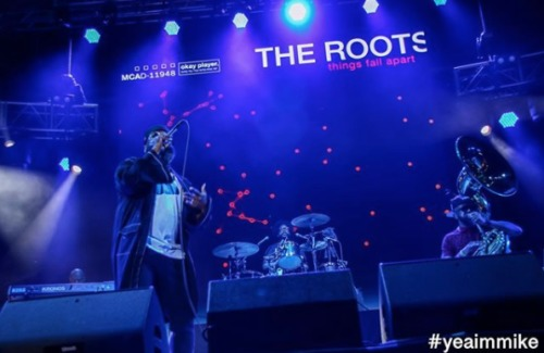 Screen-Shot-2019-06-11-at-10.01.20-AM-500x325 Event Recap: The 12th Annual Roots Picnic