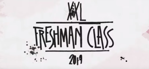 Screen-Shot-2019-06-20-at-3.00.08-PM-500x231 XXL Magazine's 2019 Freshman Class is Here!