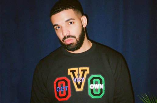 Drake Announces The Return of OVO Fest!