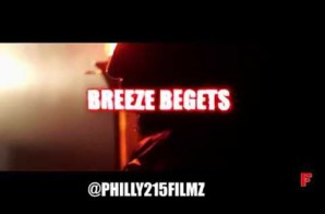 Breeze Begets (OBH) – Close To The Grave (Video)