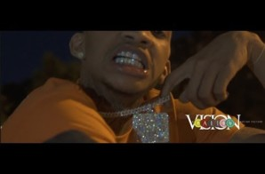 Stunna 4 Vegas – Punch me in Pt 4 (Video Dir By Valley Visions)