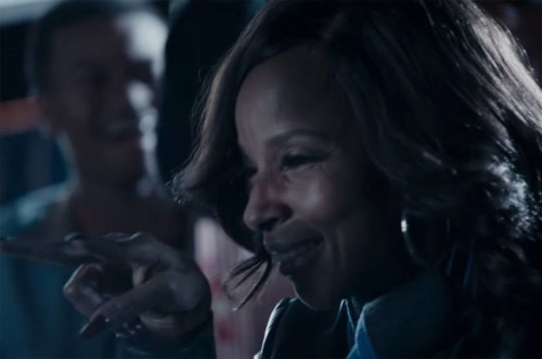 "mary-j-blige-scream-trailer-2019-billboard-1548-500x331 Mary J. Blige & Tyga in VH1's ""Scream"" Series Trailer (Video)"