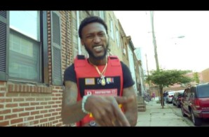 Kilo Vasquez – Intro (Video by DjBey215)