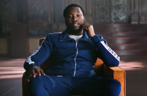 "Meek Mill – ""Free Meek"" Docuseries Trailer (Video)"
