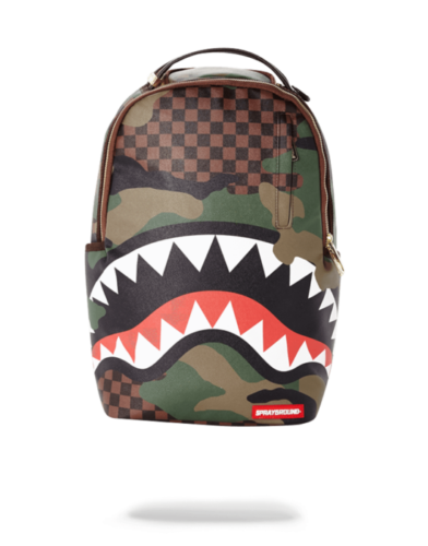 sharskinparis-392x500 Sprayground Releases Their Biggest Drop Yet!