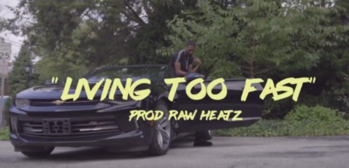 COS-Entertainment-living-too-fast-500x241 Bobby Zane & Lil Swoosh - Living Too Fast (OFFICIAL VIDEO)