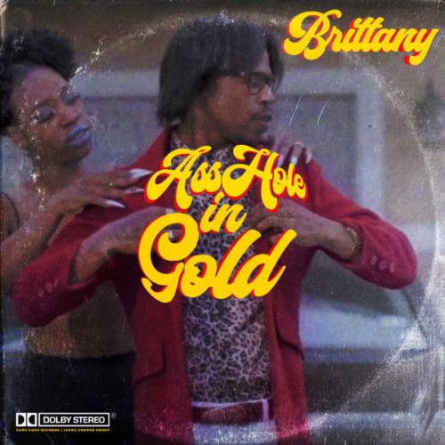 IMG_1277-500x500 Asshole In Gold - Brittany (Video)