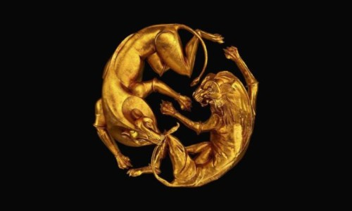 "lionking-500x300 Beyoncé's ""The Lion King"": The Gift Album Tracklist Is Here"
