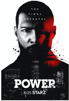 "unnamed-10 STARZ RELEASES FIRST FOOTAGE OF ""POWER"" SEASON SIX"