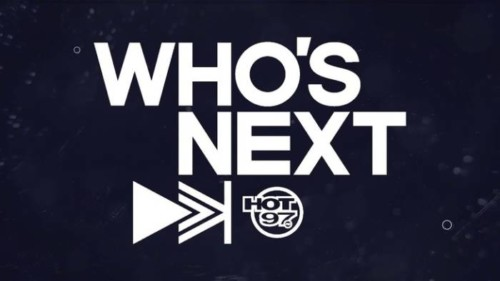 wn_0-500x281 Hot 97's Who's Next Leaderboard Live w/ Uncle Murda & Hovain (Video)