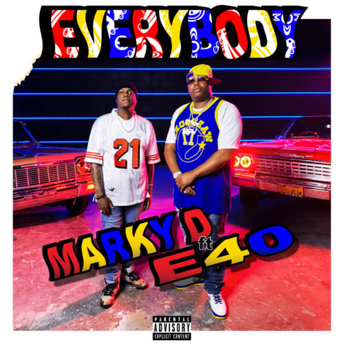IMG_8674-500x500 Marky D - Everything Ft. E-40