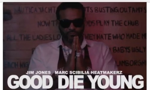 IMG_9938-500x303 Jim Jones - Good Die Young Ft. Marc Scibilia (Video)