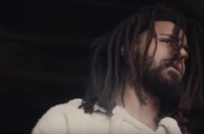 J. Cole, Earthgang, Smino & Saba – Sacrifices (Video)