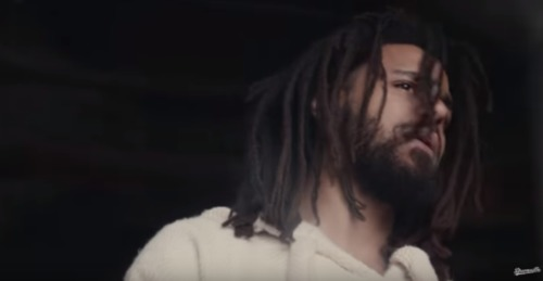 Screen-Shot-2019-08-13-at-10.54.25-AM-500x259 J. Cole, Earthgang, Smino & Saba - Sacrifices (Video)