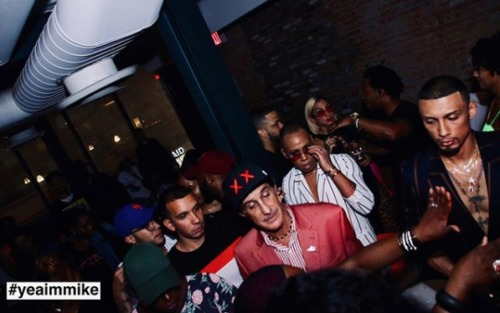 Screen-Shot-2019-08-16-at-12.19.00-PM-500x313 Black Ink Crew, Season 8 Premiere Watch Party in NYC (Recap)