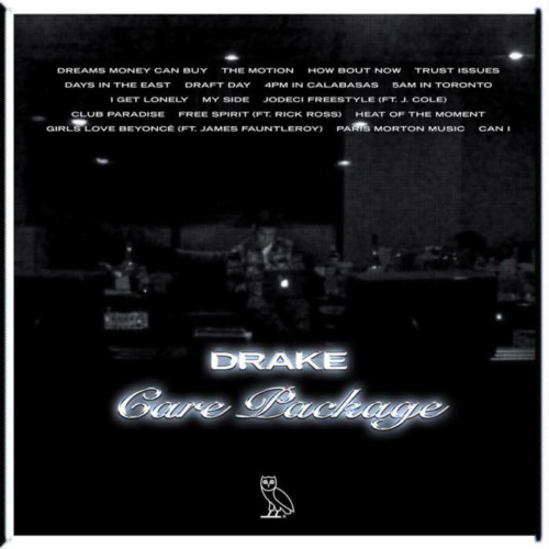 care-package-tl-500x500 Drake - Care Package (Album Stream)