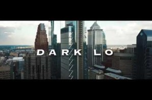 Dark Lo – Out My Body (Video)