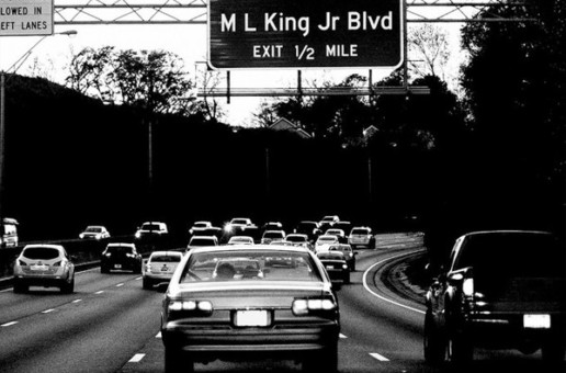 Jeezy – MLK BLVD Ft. Meek Mill