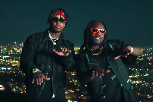 jeremih-wale-on-chill-500x334 Wale - On Chill Ft. Jeremih (Video)