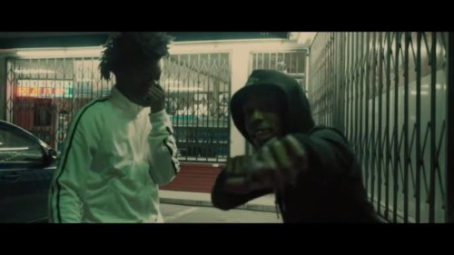 maxresdefault-1-2-500x281 22Gz - FNs & Blixkys ft Quin NFN (Video)