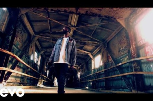 KUR – Philly For You (Video)