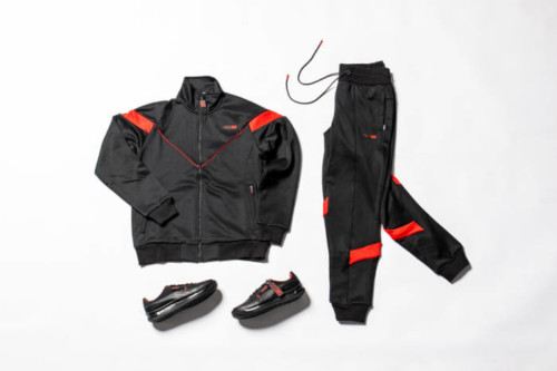 nipsey-hussle-the-marathon-clothing-puma-capsule-collab-1-500x333 Puma Premieres Nipsey Hussle Tribute Collection