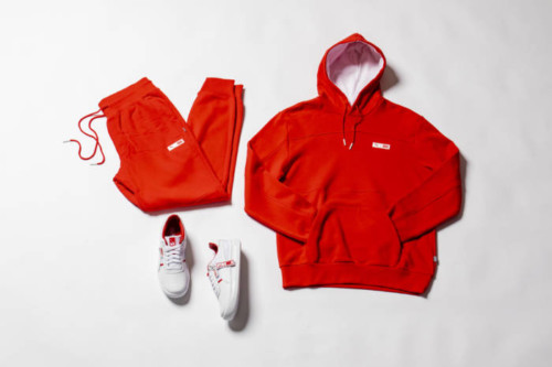 nipsey-hussle-the-marathon-clothing-puma-capsule-collab-13-500x333 Puma Premieres Nipsey Hussle Tribute Collection