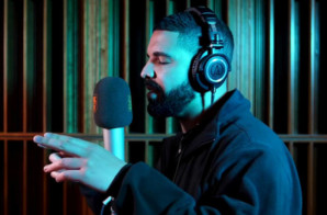 "DRAKE ""WHEN TO SAY WHEN & CHICAGO FREESTYLE"" OFFICIAL MUSIC VIDEO"