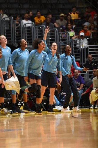 EDlwsnbXUAIUSYe-333x500 May The Fourth Be With You: The Atlanta Dream Have the No. 4 in the 2020 WNBA Draft