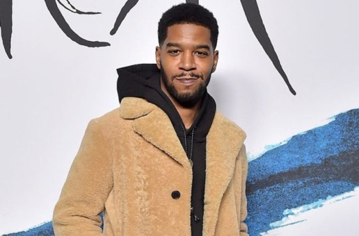 Kid Cudi To Headline 4th Annual ComplexCon Long Beach (November 2-3)