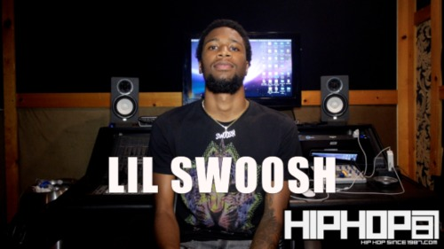 "LIL-SWOOSH-500x281 Lil Swoosh ""Popular Loner"" Interview with HipHopSince1987"