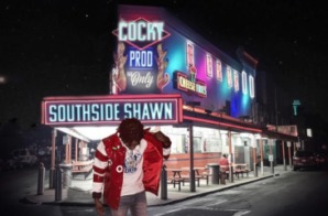 Southside Shawn – Cocky (Video)