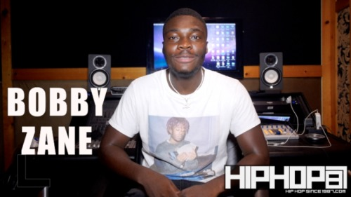"bobby-zane-500x281 Bobby Zane ""3AM In Cali"" Interview with HipHopSince1987"