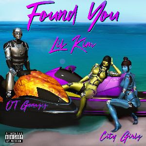 unnamed-15-2 Lil Kim - Found You Ft. Yung Miami & OT Genasis