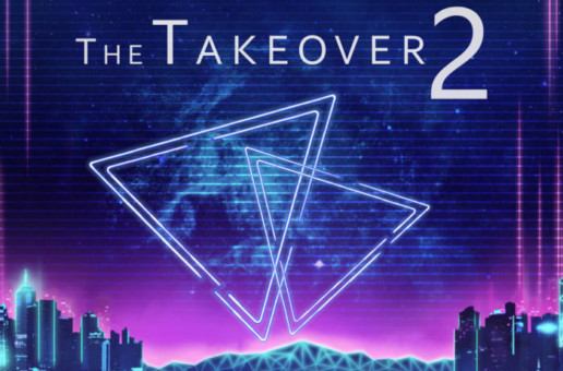 Concore Entertainment Signs a Global Distribution Deal with Sony; 'The Takeover 2' Project Is On The Way
