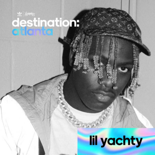 "unnamed-2-4-500x500 Lil Yachty To Headline Journeys And adidas Originals' Free Music Festival ""Destination: Atlanta"" On September 28"