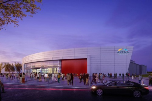 EHLA6UWX4AA1mX8-500x333 New Arena, Who's This: Atlanta Dream Announces New Home Court at Gateway Center in College Park