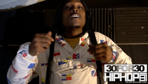 "KING-RIZZ-30-500x283 King Rizz ""30 For 30"" Freestyle"