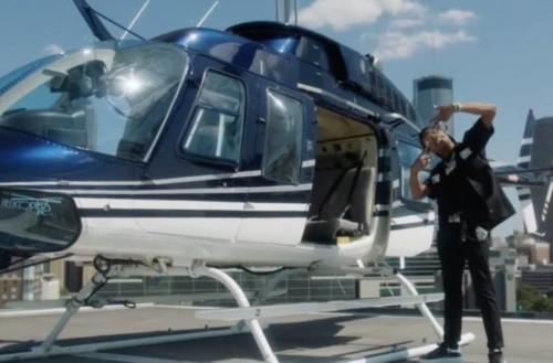 Lil-Baby-759x500-500x329 Lil Baby - Back On (Video)