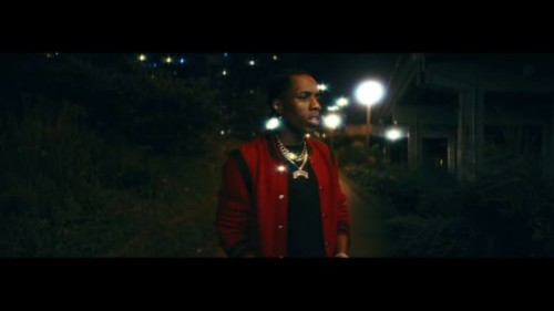 Roy-Woods-Bubbly-500x281 Roy Woods - Bubbly (Video)