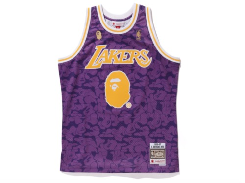 Screen-Shot-2019-10-03-at-11.07.44-PM-500x374 BAPE Releases New Mitchell & Ness NBA Jerseys!