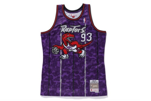 Screen-Shot-2019-10-03-at-11.42.05-PM-500x335 BAPE Releases New Mitchell & Ness NBA Jerseys!