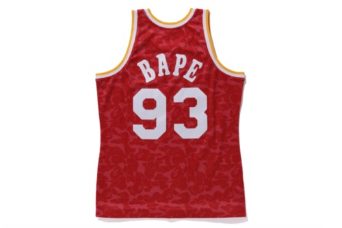 Screen-Shot-2019-10-03-at-11.42.32-PM-500x334 BAPE Releases New Mitchell & Ness NBA Jerseys!