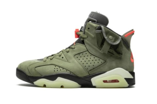 "Screen-Shot-2019-10-08-at-1.48.41-PM-500x331 Travis Scott x Air Jordan 6 ""Cactus Jack"" Drops This Weekend!"