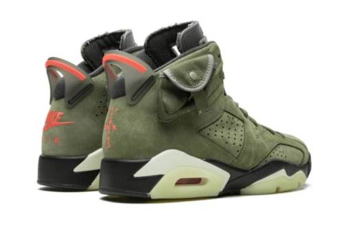 "Screen-Shot-2019-10-08-at-12.40.45-PM-500x330 Travis Scott x Air Jordan 6 ""Cactus Jack"" Drops This Weekend!"